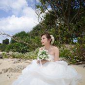 img_bridal_11