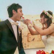 img_bridal_5