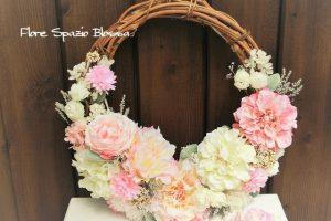 img_wedding_1