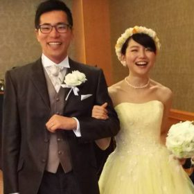 wedding901