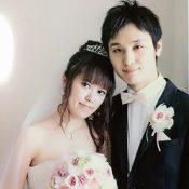 img_bridal_4