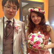 img_bridal_6