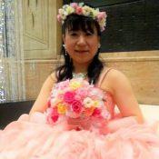 img_bridal_92