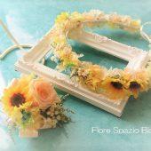 img_wedding_4