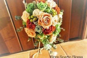 img_wedding_9