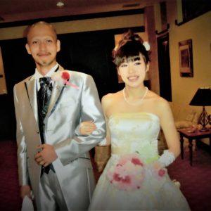 img_bridal_12