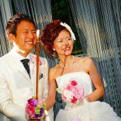 img_bridal_2