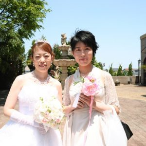 img_bridal_22