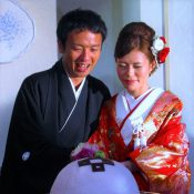 img_bridal_3