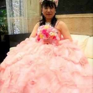 img_bridal_9