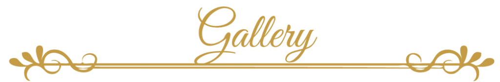 title_Gallery