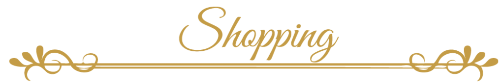 title_Shopping