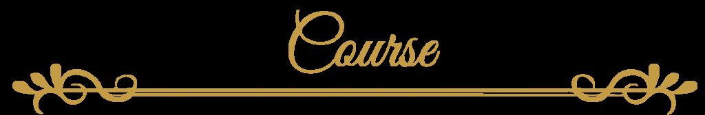 title_course