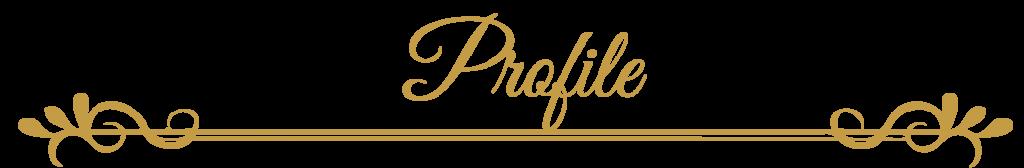 title_profile